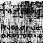 cropped-750px-Johannesevangelium_Papyrus_66-1.jpg