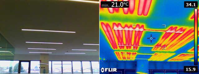 btz-termografia